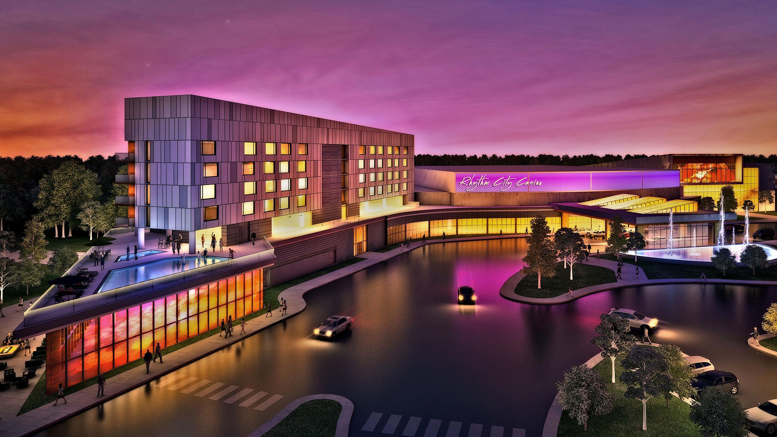 Moline illinois riverboat casino ameristar casino st charles address